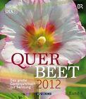 Querbeet 2012. Bd.4 von Sabrina Werner, Julia Schade und Tobias Bode (2011, Taschenbuch)