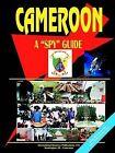 Cameroon a Spy Guide by International Business Publications, USA (Paperback / softback, 2003)