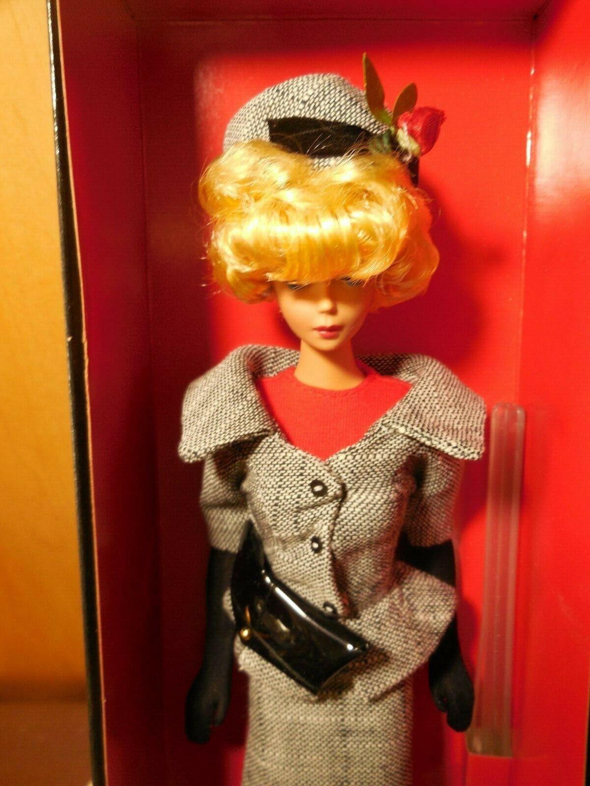 Barbie  carrera Girl  reproducción Muñeca de 2006