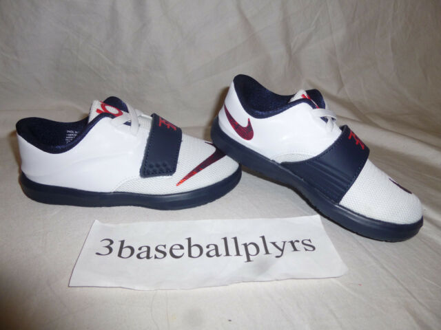 dc840487207 ... wholesale kids nike kd vii toddler choose your size 669943 100 usa  independence day 4244d db647