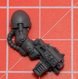 Space-Marines-Terminator-Squad-Sturmbolter-Arm-C-Bitz-Bits-Warhammer-40K