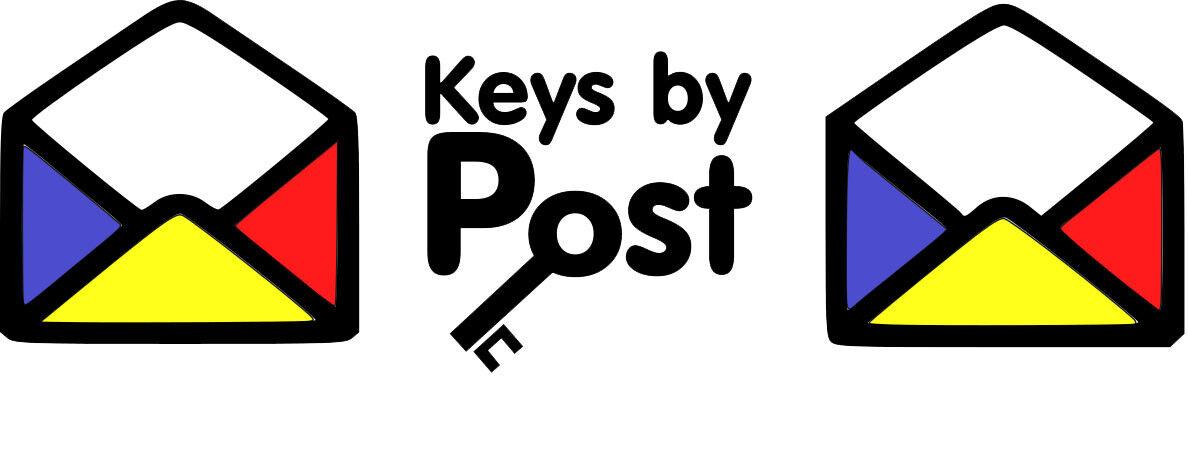keysbypost