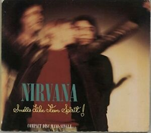 Nirvana-Smells-like-teen-spirit-1991-Maxi-CD