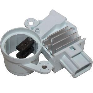 Voltage Regulator For Ford Replaces XW4U-10C359-AB