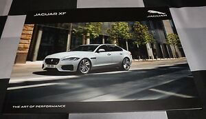 2018 jaguar portfolio. beautiful 2018 image is loading 2018jaguarxfprestigeportfoliorsports in 2018 jaguar portfolio
