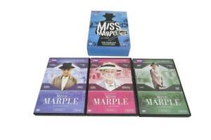 Miss-Marple-La-Serie-Completa-Collezione-1-3-2015-DVD-BBC