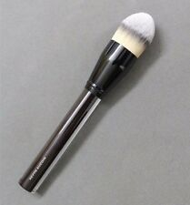 KEVYN AUCOIN Brush The Foundation MakeUp Cosmetic Brush - NEW - 100% Authentic