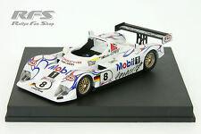 1:43 Porsche LMP1 935 - 3.2L - Raphanel Weaver - 24h Le Mans 1998 - Trofeu 1304