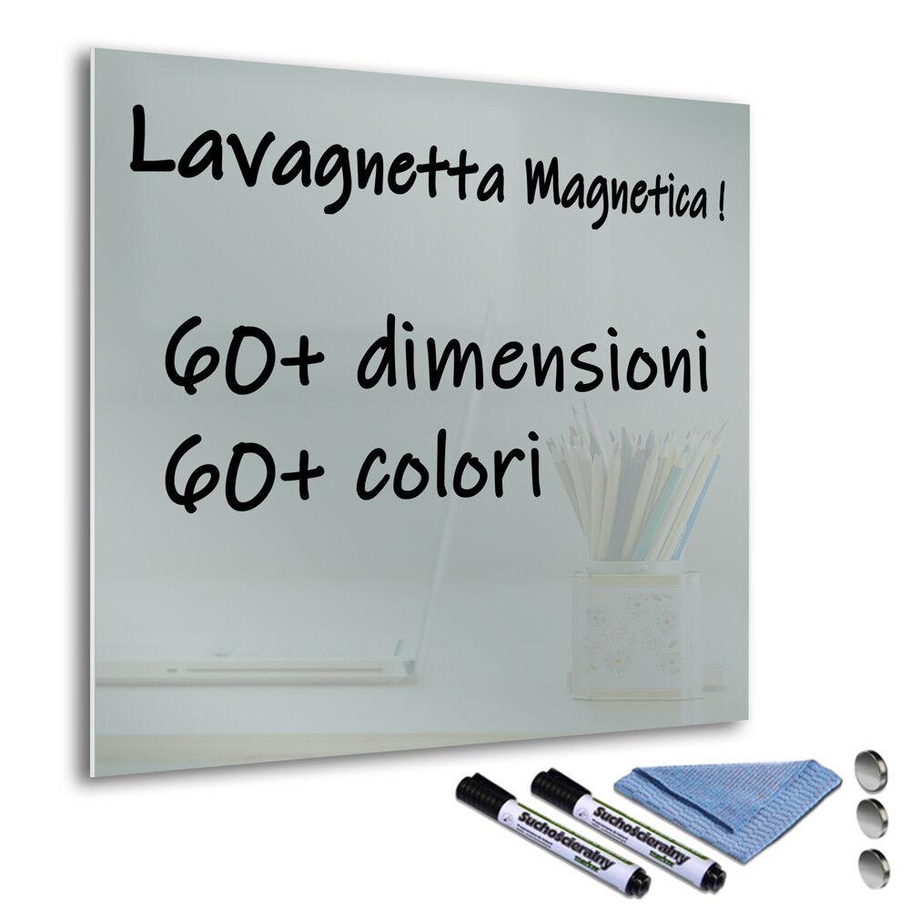 Ufficio per parete Da Magnetica Lavagnetta Lavagna Scuola ...