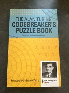 The-Alan-Turing-Codebreaker-039-s-Puzzle-Book-by-Dr-Gareth-Moore