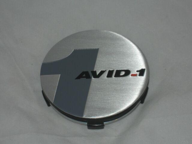 96868480 EGR Valve Gasket For 2011 2015 Chevy Orlando