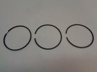 Standard 1.5-1.75-3 mm 97.00 mm Porsche 928 Goetze Piston Ring Set