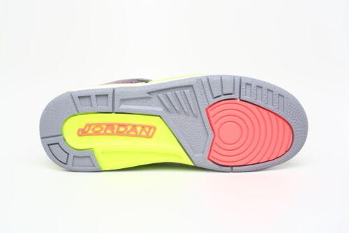 Red Iii Air Schwarz 039 Y Jordan 441140 3 Gs Max Atomic 5 Bg Sz Nike xYfwSqnq