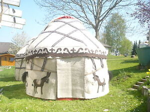 Jurta-Jurte-aus-Kirgisien-kirgistan-Kasachstan-3m-Yurta-Yurt-Ger