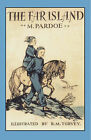 The Far Island by M. Pardoe (Paperback, 2005)