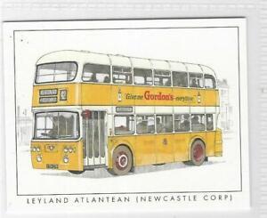 Golden Era Single Cards & Postcards Buses Lorries Military Vehicles Aircraft (G)
