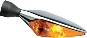 Micro-Rhombus-DF-LED-Turn-Bremse-Ruecklicht-hinten-rechts-Chrom-Kellermann