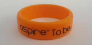 Aspire-Vape-Band-Orange-aspire-to-be-Height-7mm-x-Width-24mm