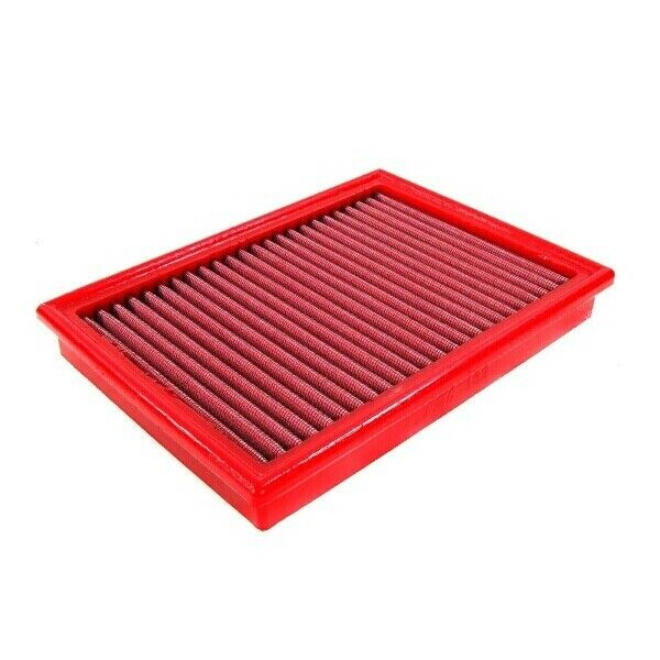 BMC FB132/01 Sport Replacement Air Filter pour BMW