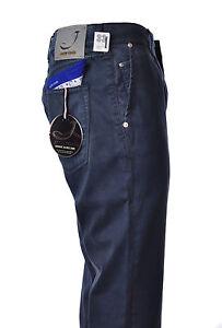 Pantaloni Blu Cohen Uomo Jeans 3315325e183723Ebay Jacob vm8wnON0
