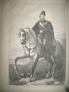 VICTOR-EMMANUEL-II-ROI-DE-SARDAIGNE-PONT-AU-CHANGE-PALAIS-JUSTICE-GRAVURES-1859