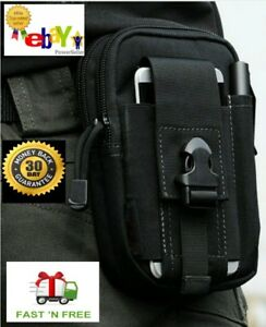 Concealed-carry-waist-pack-holster-for-compact-9mm-amp-380-subcompact-pistols-guns
