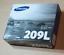 576-SAMSUNG-209L-MLT-D209L-BLACK-TONER-RRP-gt-180 thumbnail 1