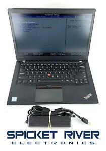 READ-Lenovo-ThinkPad-T460S-Dual-i7-6600U-2-60GHz-128GB-SSD-8GB-RAM-14-034-58440