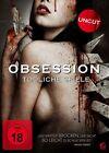 Obsession - Tödliche Spiele - uncut (2012)