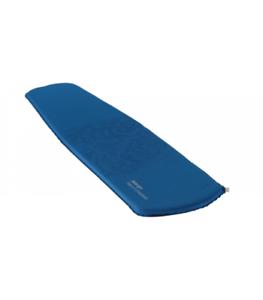 Vango Trek 5 Standard Sleeping Mat   Cobalt  popular