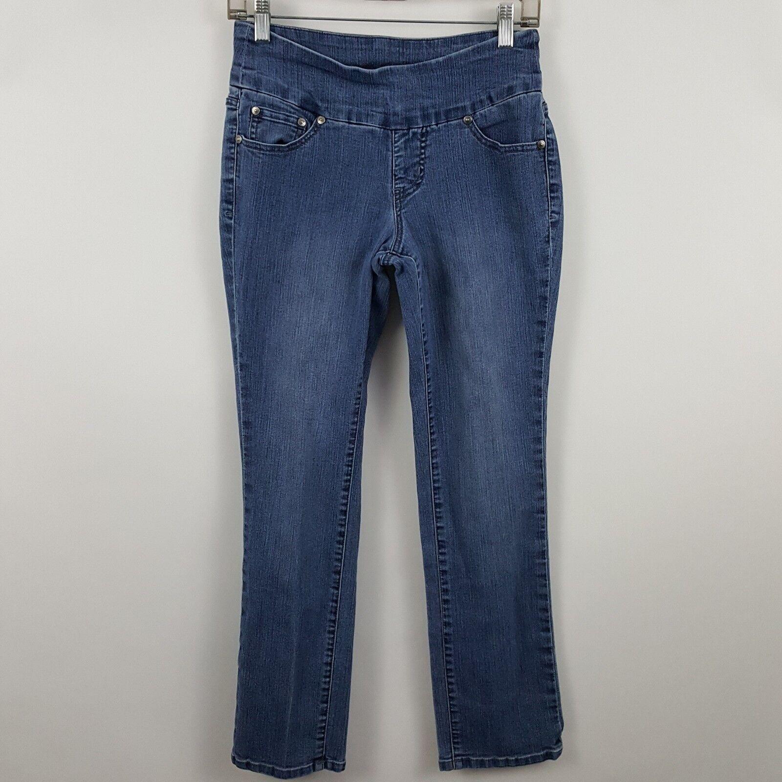 girls-green-petite-straight-leg-jeans-sharon-threesome-video