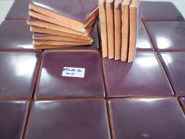 Bodenfliesen Fliesen Stecksystem Holzfarben B ware günstig