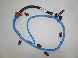 image is loading 23536020-detroit-diesel-fuel-injector-wiring-harness -p23536020