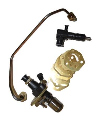 Reparatursatz Einspritzpumpe passend Yanmar L40 L48 L60 L70 L90 L100