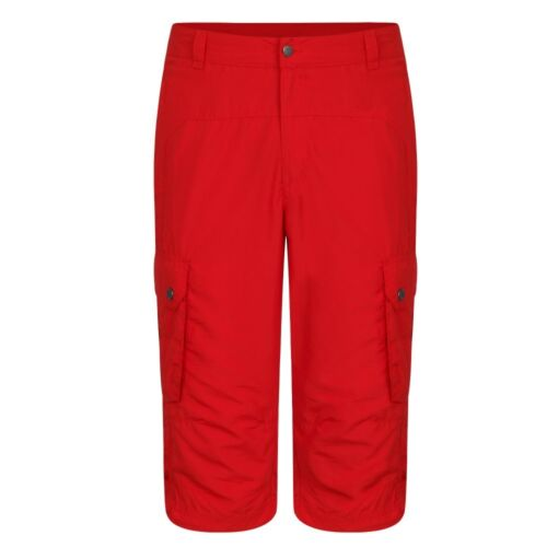 Icepeak kipro Wanderhose Outdoorhose Pantalon Court Messieurs