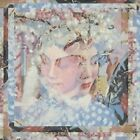 Out of Touch, In the Wild by Dutch Uncles (Vinyl, Jan-2013, Memphis Industries)