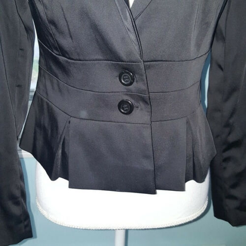 Guray Jacket Guray Størrelse Black Black Small na6Cqx808w