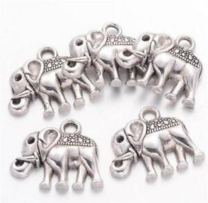 """4/"""" Silver Brass Black Open-End #1 Teeth Doll Clothes Jacket Sewing Zippers 10pcs"""