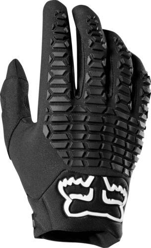 2019 Fox Racing Legion Off Road Glove Dirt Bike ATV MTB Gloves 21860 Black Navy