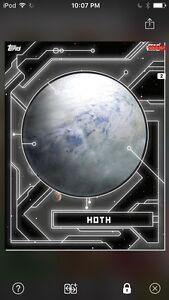 Topps-Star-Wars-Digital-Card-Trader-White-Hoth-Worlds-Of-Star-Wars-Insert