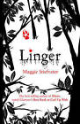 Linger by Maggie Stiefvater (Paperback, 2010)