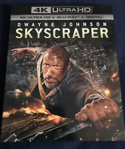 Rascacielos-4K-Ultra-HD-Blu-Ray-Digital-2018-Dwayne-Johnson