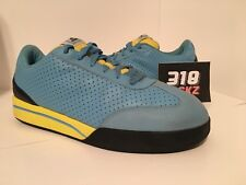 "item 3 Reebok Ice Cream ""Board Flip"" Sz 13 Great Condition Rare No Box Blue  Yellow -Reebok Ice Cream ""Board Flip"" Sz 13 Great Condition Rare No Box  Blue ... 83b592409"