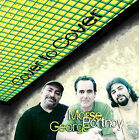 Cover to Cover by Neal Morse (CD, Sep-2006, Metal Blade)