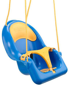 Hills-Compatible-Comfy-Coaster-Swing-Seat-Baby-Toddler-Replacement-Spart-Parts