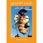 Queen's Land by Norman Rice (Paperback, 1994)
