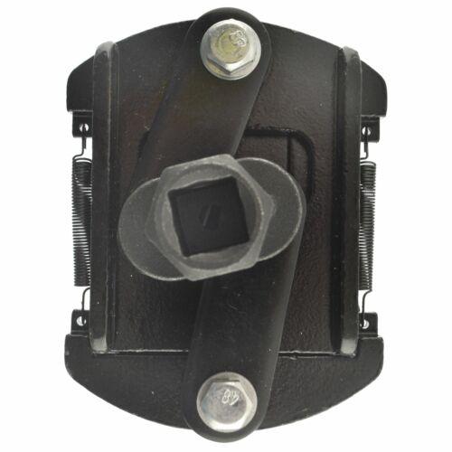 """105 mm 1//2/"""" DRIVE AN158 Réglable wo Way Filtre à huile Clé 80 mm"""