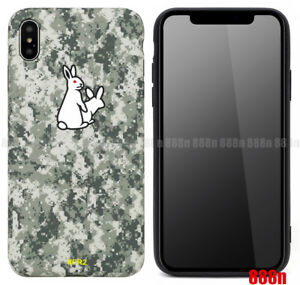 Phone Bags & Cases Supply Sailor Moon Cartoon Soft Edge Mobile Phone Cases For Apple Iphone X 5s Se 6 6s Plus 7 7plus 8 8plus Xr Xs Max Case Outstanding Features