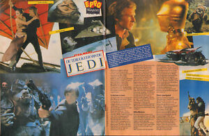STRIPWEEKBLAD-EPPO-1983-nr-42-STAR-WARS-034-TERUGKEER-VAN-DE-JEDI-034-COMICS