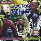 Soundtrack - Doctor Who (The Ark/Original , 2006)